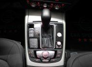Audi A6 Avant 2.0 TDI S Tronic S-Line IVA ESPOSTA