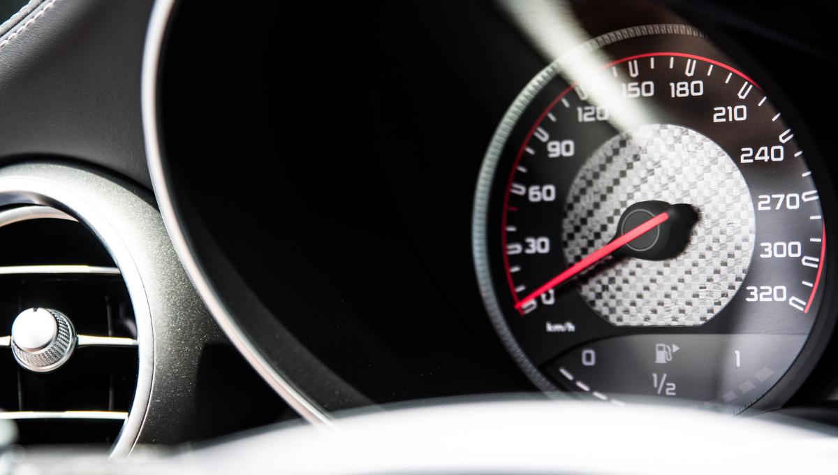 Come scegliere la tua auto usata: guida definitiva