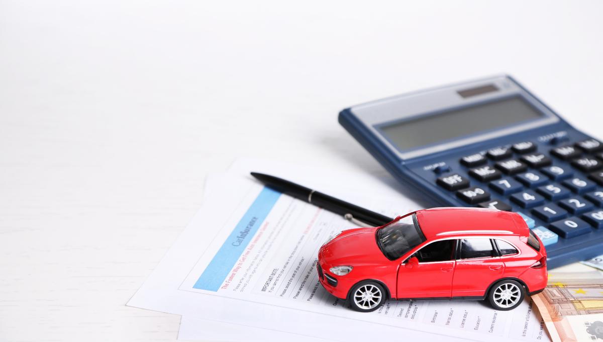 Passaggio di proprietà auto: costi e procedure, tutto quello che devi sapere