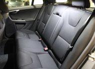 Volvo V60 Wagon D2 Geartronic Business IVA ESPOSTA