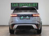 Land Rover Range Rover Velar 2.0d i4 180cv R-Dynamic 4WD IVA ESPOSTA