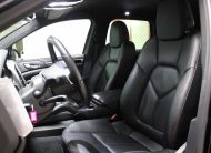 Porsche Cayenne 3.0 Diesel TAGLIANDI CERTIFICATI