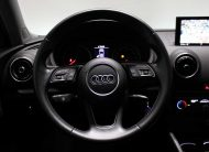 Audi A3 30 TDI S Tronic Business IVA ESPOSTA