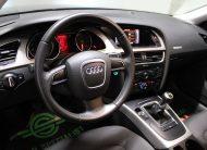 Audi A5 Sportback 1.8 TFSI S-Line FARI XENON