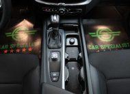 Volvo XC60 D4 AWD Geartronic Business IVA ESPOSTA – FARI LED