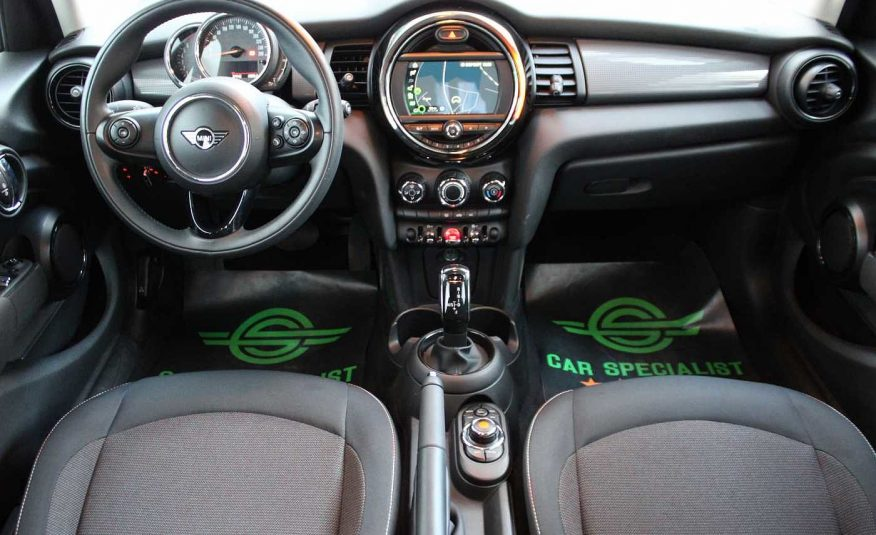 MINI Mini Mini 1.5 Cooper 5 porte