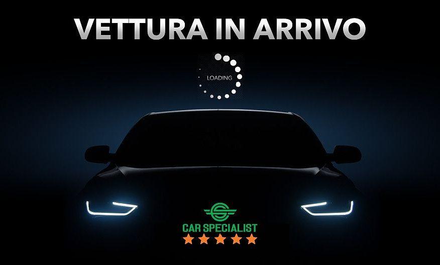 Dacia Duster 1ª serie 1.6 115CV Start&Stop 4×2 Lauréate UNICO PROPRIETARIO