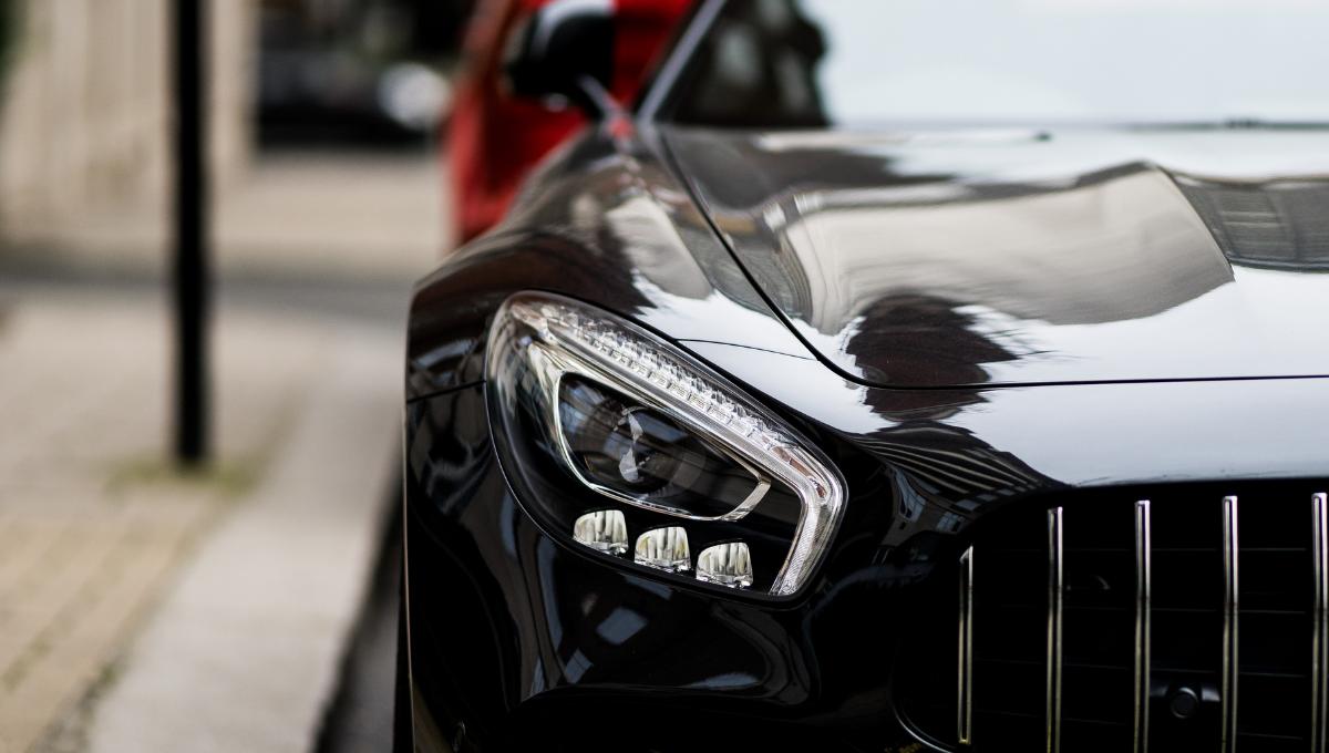 Quali sono le auto usate più affidabili sul mercato