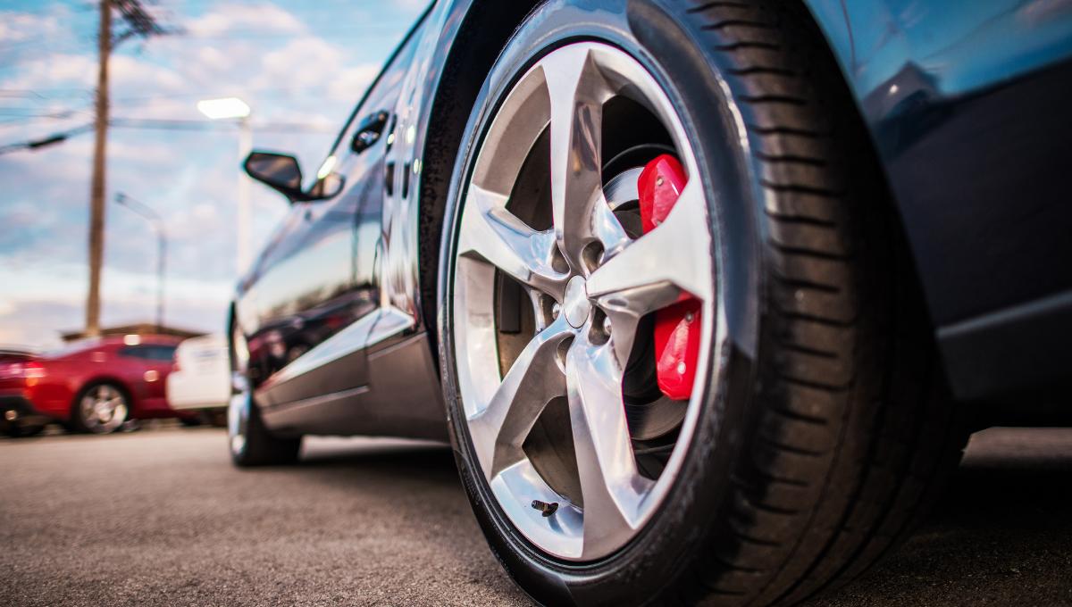 Pneumatici auto: risparmiare è controproducente