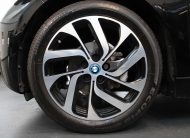 BMW i3 94 Ah  FARI LED – DISPLAY GRANDE
