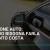 Revisione auto: quando bisogna farla e quanto costa