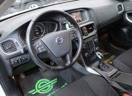 Volvo V40 D2 Geartronic Business NAVIGATORE