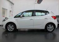 Hyundai ix20 1.4 90 CV UNICO PROPRIETARIO