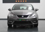 SEAT Ibiza 1.2 70 CV 3 porte I-Tech NEO PATENTATI – UNI PROPR