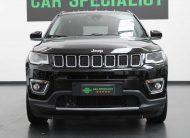 Jeep Compass 1.6 Multijet II 2WD Limited UNICO PROPRIETARIO