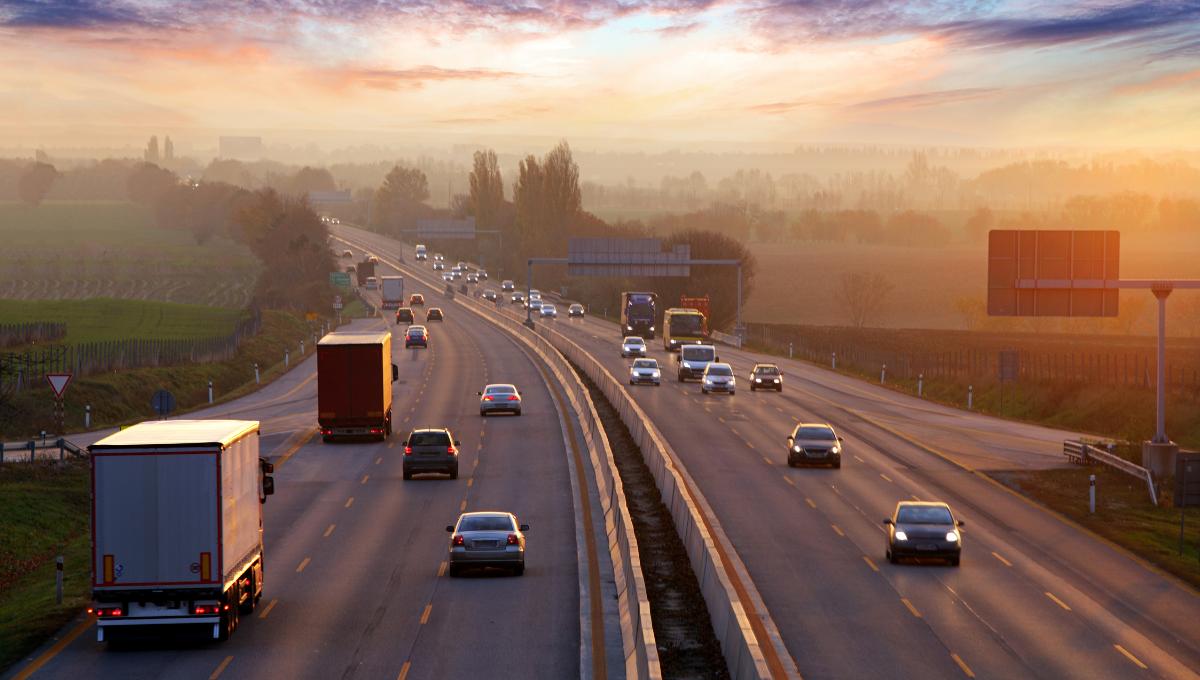 Come ridurre i consumi di carburante dell'auto