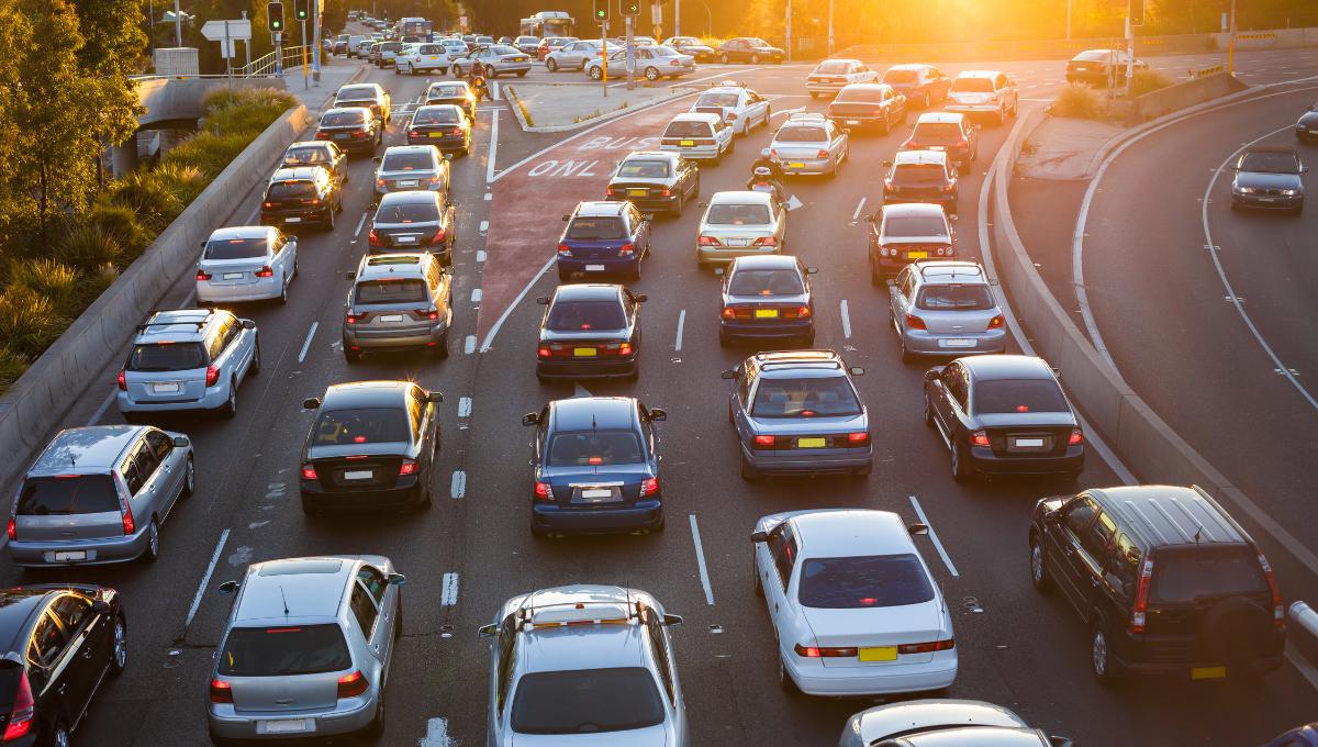 Bollo auto: guida completa