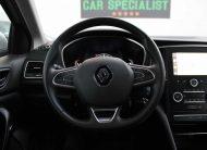 Renault Mégane Sporter dCi 110 CV IVA ESPOSTA – TAGLIANDI RENAULT
