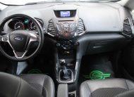 Ford EcoSport 1.0 EcoBoost 125 CV Titanium UNICO PROPRIETARIO