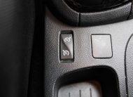 Renault Clio Sporter dCi 8V 90 CV UNICO PROPRIETARIO
